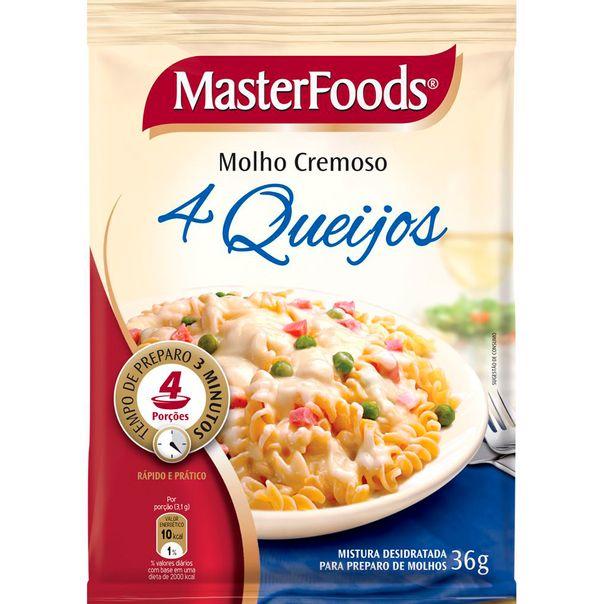 7896029027585_Molho-cremoso-quatro-queijos-Mastefoods---360g.jpg
