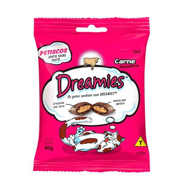 7896029028414_Alimento-para-gatos-carne-Dreamies---40g.jpg