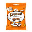 7896029028438_Alimento-pra-gatos-frango-Dreamies---40g.jpg