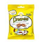 7896029028636_Alimento-para-gatos-Dreamies---40g.jpg