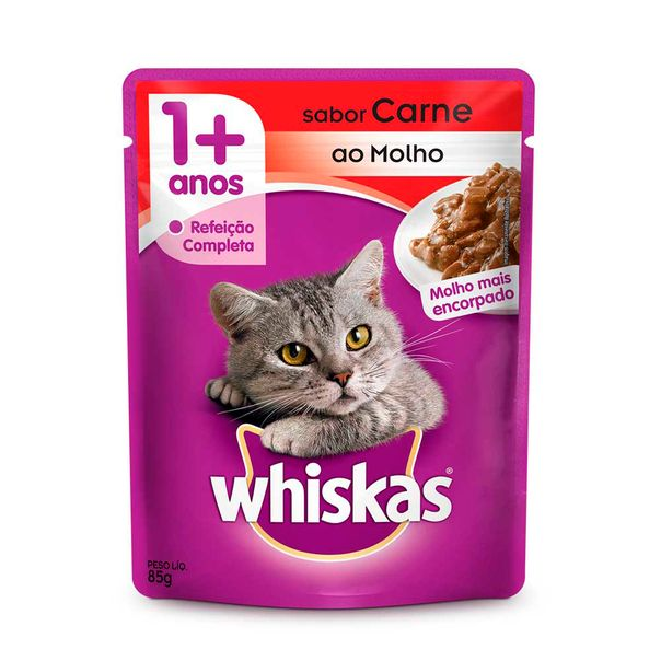 7896029077603_Alimento-para-gatos-carne-sache-Whiskas---85g.jpg