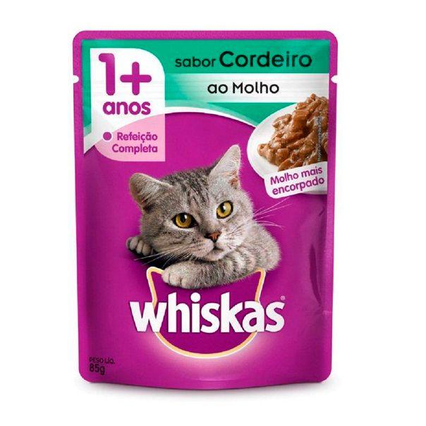 7896029077634_Alimento-para-gatos-cordeiro-sache-Whiskas---85g.jpg
