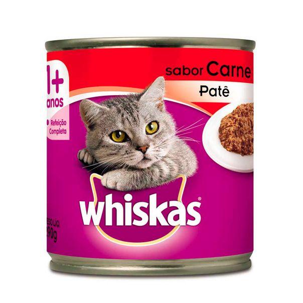 7896029079447_Alimento-para-gatos-carne-lata-Whiskas---290g.jpg