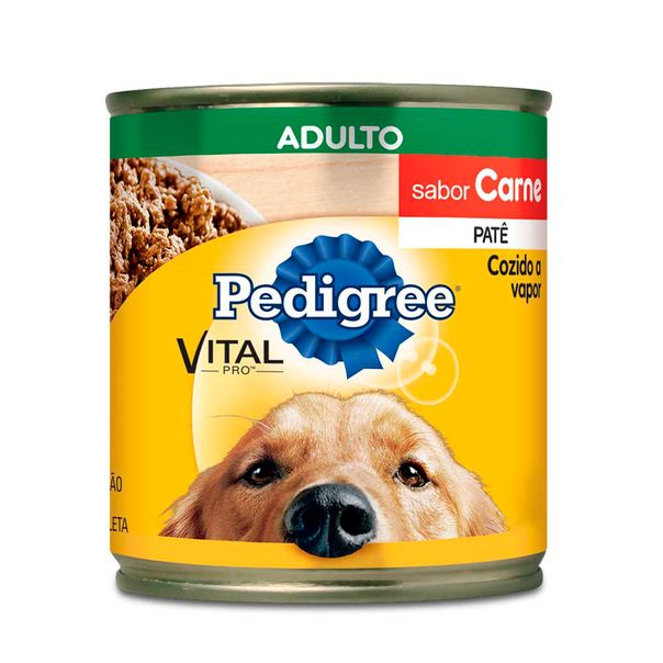7896029079508_Alimento-para-caes-adultos-carne-lata-Pedigree---280g.jpg
