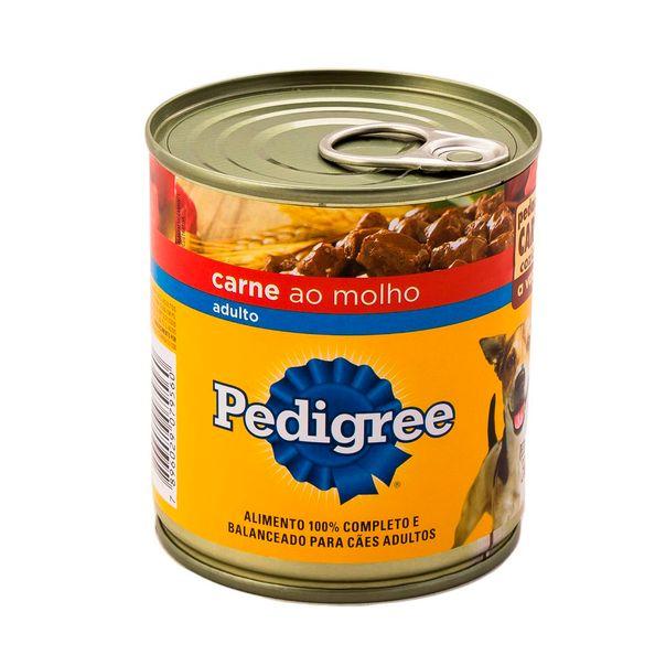 7896029079560_Alimento-para-caes-adultos-em-pedacos-de-carne-lata-Pedigree---250g.jpg