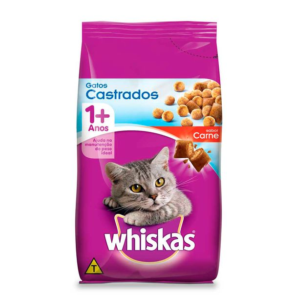7896029087008_Alimento-para-gatos-castrados-carne-Whiskas---3kg.jpg