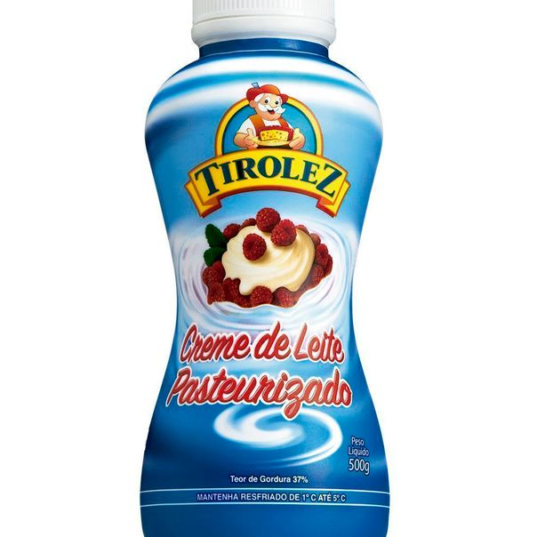 7896030518485_Creme-de-leite-fresco-Tirolez---500ml.jpg