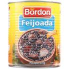 7896031224088_Feijoada-Bordon---830g.jpg