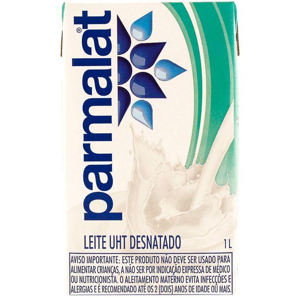 7896034610031_Leite-longa-vida-desnatado-Parmalat---1L.jpg