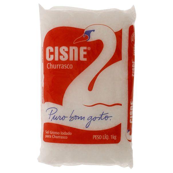 7896035210018_Sal-grosso-para-churrasco-Cisne---1kg.jpg