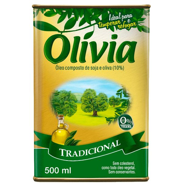 7896036090299_Oleo-composto-de-Soja-Olivia-lata---500ml.jpg
