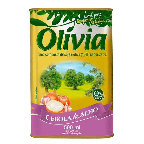 7896036090312_Oleo-composto-de-cebola-e-alho-Olivia-lata---500ml.jpg