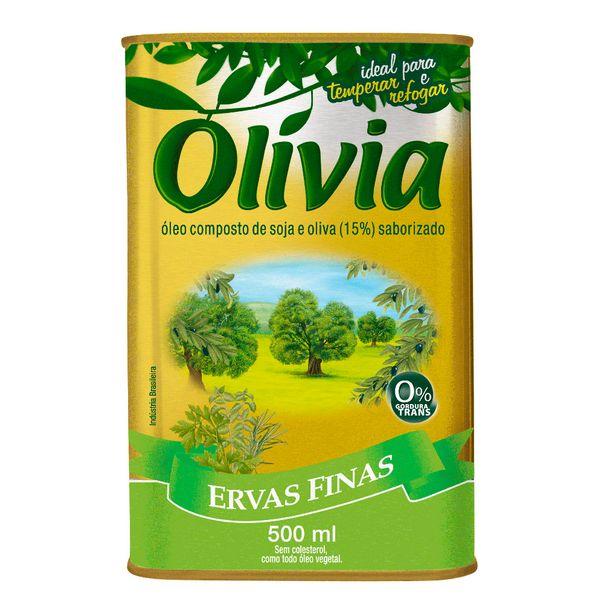 7896036090329_Oleo-composto-e-ervas-finas-Olivia-lata---500ml.jpg