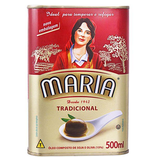 7896036092934_Oleo-composto-de-Soja-Olivia-Maria---500ml.jpg