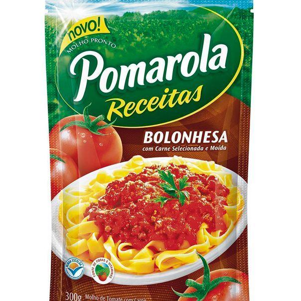 7896036095126_Molho-de-tomate-bolonhesa-Pomarola-sache---300g.jpg