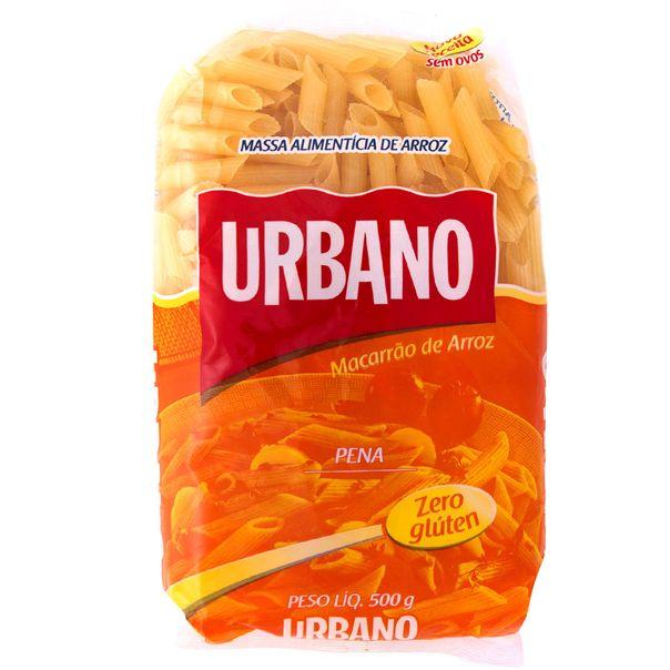 7896038305193_Macarrao-de-arroz-penne-Urbano---500g.jpg