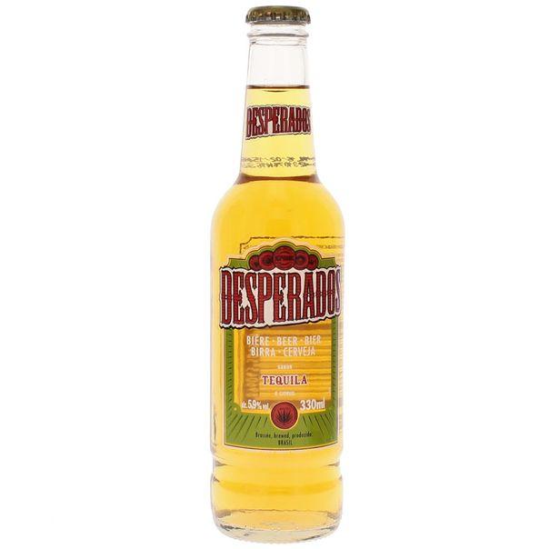 7896045504503_Cerveja-Desperados---330ml.jpg