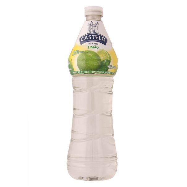 7896048255013_Vinagre-de-alcool-com-limao-Castelo-–-750ml.jpg