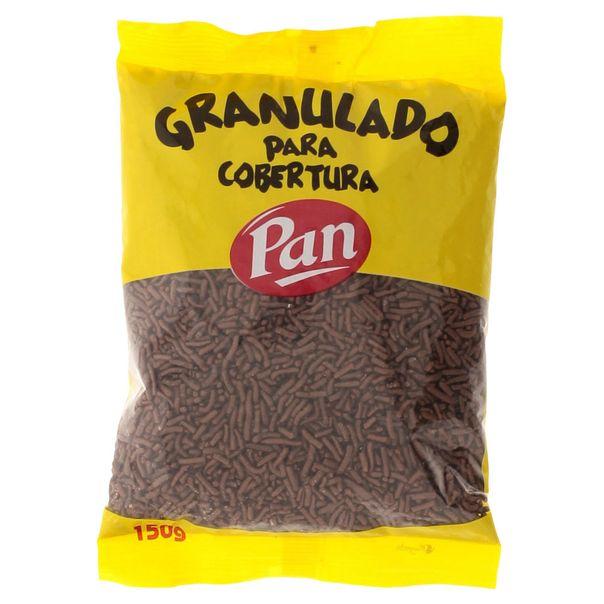 7896062537089_Chocolate-Pan-Granulado---150g.jpg