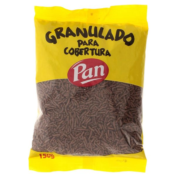 7896062537089_Chocolate-Pan-Granulado---150g.jpg