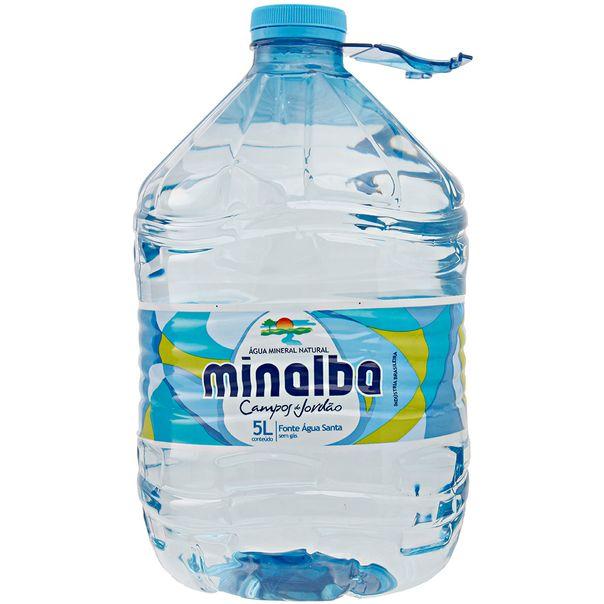 7896065810592_Agua-mineral-natural-Minalba---5L.jpg