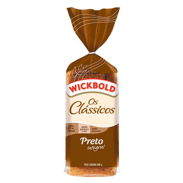 7896066310282_Pao-preto-class-Wickbold---500g.jpg