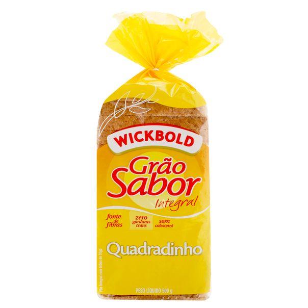 7896066313092_Pao-nat-quadrad-Wickbold---500g.jpg