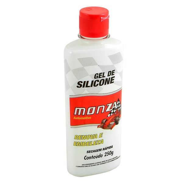 7896067720554_Silicone-automotivo-em-gel-Monza-–-250g.jpg