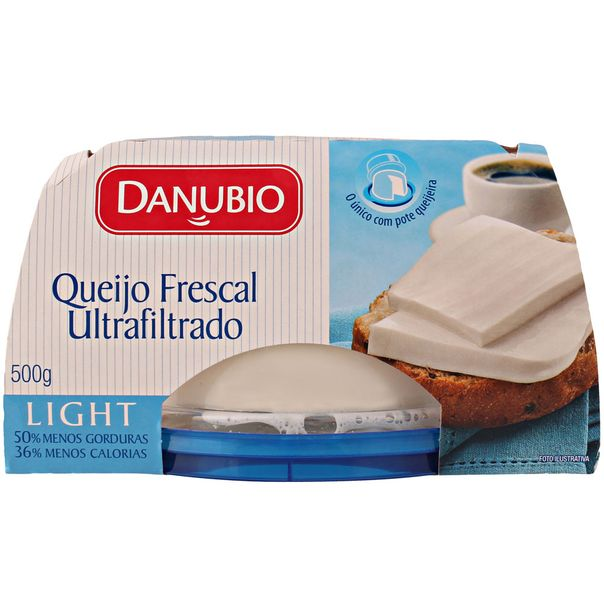 7896068592006_Queijo-minas-frescal-light-Danubio---500g.jpg