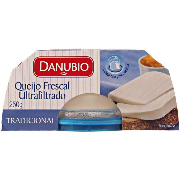 7896068911173_Queijo-minas-frescal-Danubio---250g.jpg