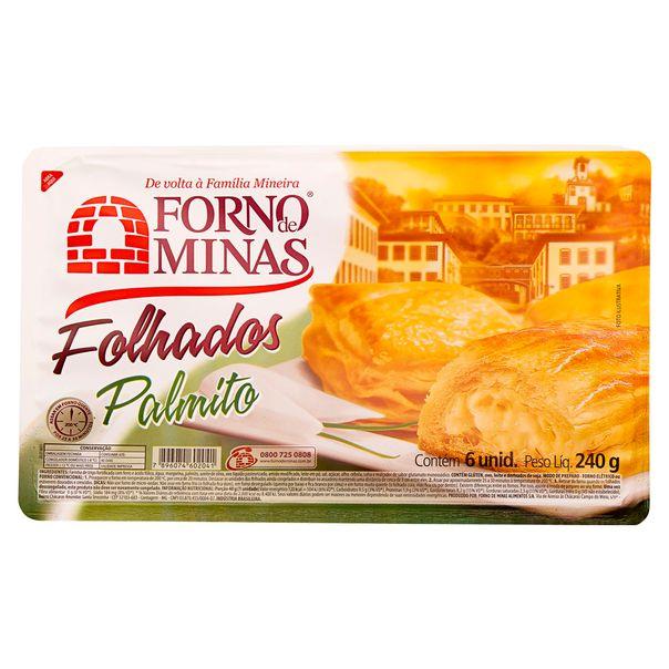 7896074602041_Folhado-congelado-de-palmito-Forno-de-Minas---240g.jpg