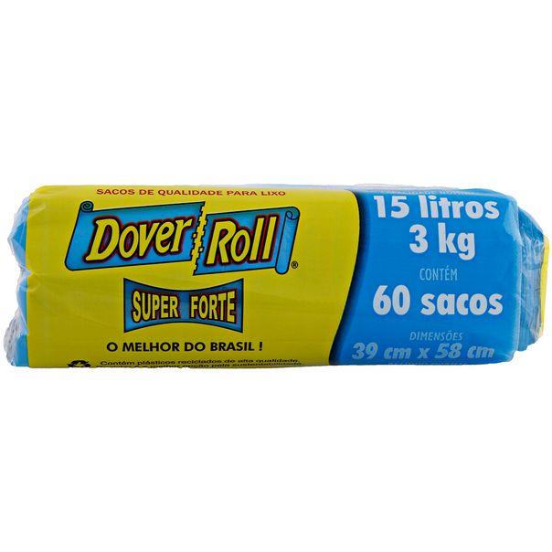 7896082801108_Saco-para-lixo-Super-Forte-Dover-Roll-com-60-unidades---15L.jpg