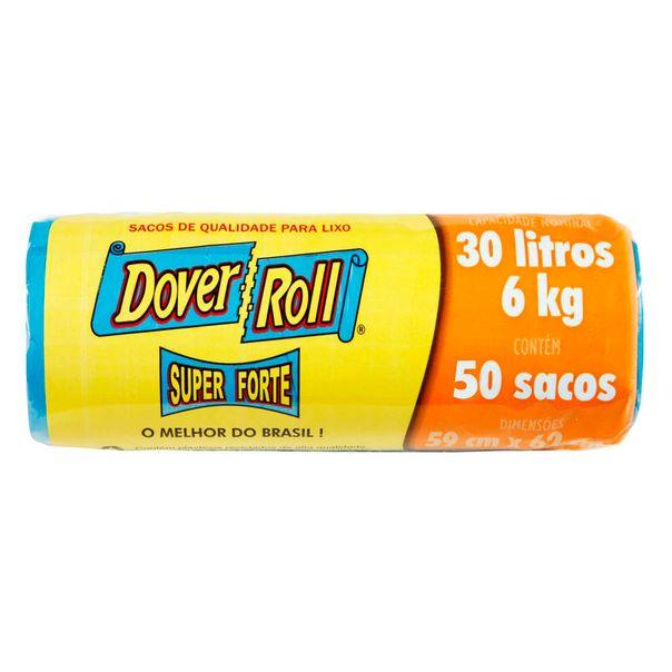 7896082801115_Saco-para-lixo-Super-Forte-Dover-Roll-com-30-unidades---30L.jpg