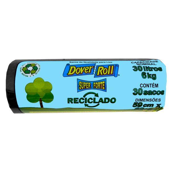 7896082801122_Saco-para-lixo-Super-Forte-Dover-Roll-com-30-unidades---30L.jpg