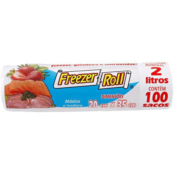 7896082812067_Saco-para-freezer-de-com-100-unidades-Dover-Roll---2L.jpg