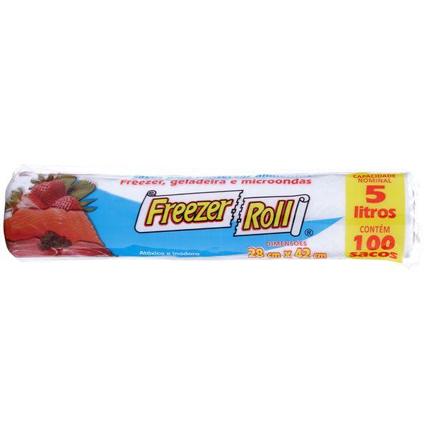 7896082812081_Saco-para-freezer-de-com-100-unidades-Dover-Roll---5L.jpg