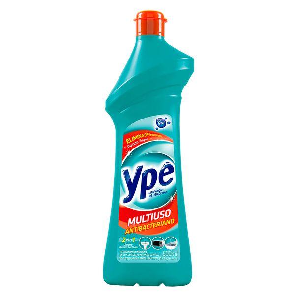 7896098900857_Limpador-Ype-multiuso-antibacteria---500ml.jpg