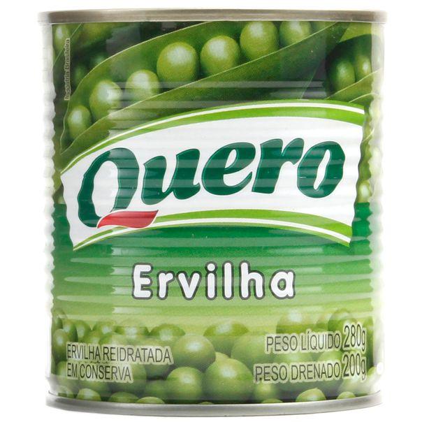 7896102501018_Ervilha-Quero-lata-200g.jpg