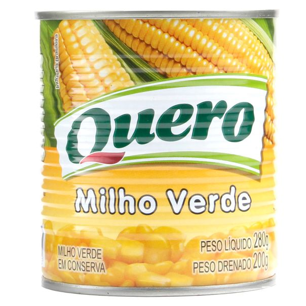 7896102501155_Milho-verde-Quero-lata---200g.jpg