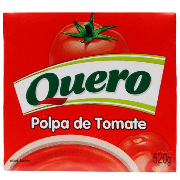 7896102502961_Polpa-de-tomate-Quero-tp---520g.jpg