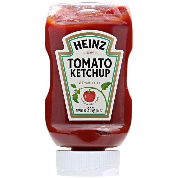 7896102503708_Catchup-squeeze-Heinz---397g.jpg
