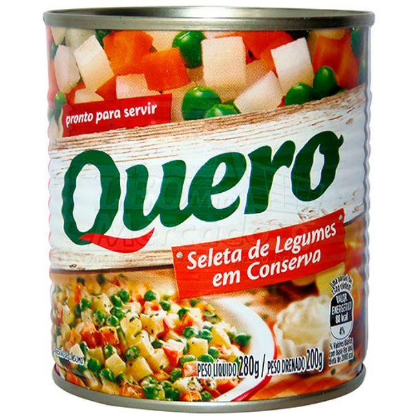 7896102505016_Seleta-de-legumes-Quero---lata-200g.jpg