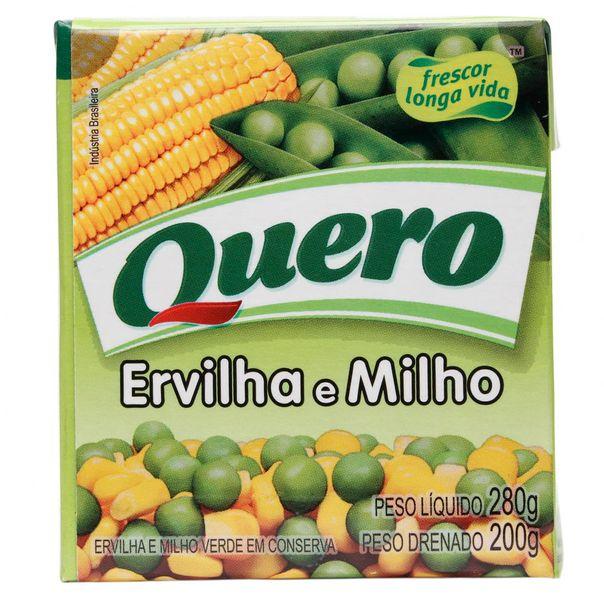 7896102517132_Ervilha-e-milho-Quero-tp---200g.jpg
