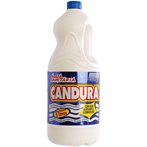 7896105500094_Agua-sanitaria-Candura---2L.jpg