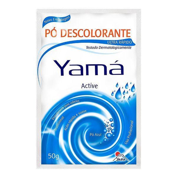 7896150008842_Po-descolorante-Yama-active---50g.jpg
