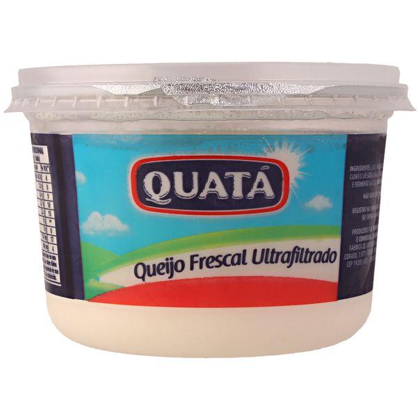7896183202071_Queijo-minas-frescal-Quata-pote---500g.jpg