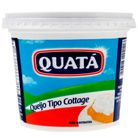 7896183202118_Queijo-magro-cotage-Quata---400g.jpg