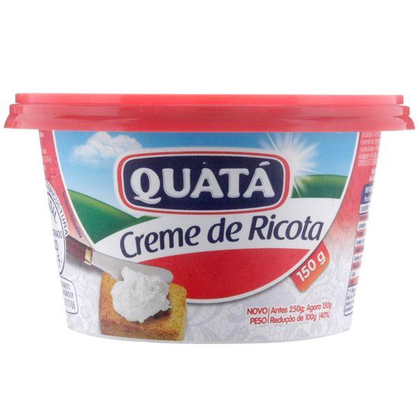 7896183202200_Creme-ricota-Quata---150g.jpg