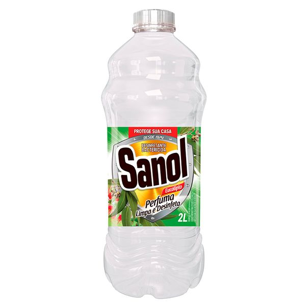 7896183300180_Desinfetante-eucalipto-Sanol---2L.jpg