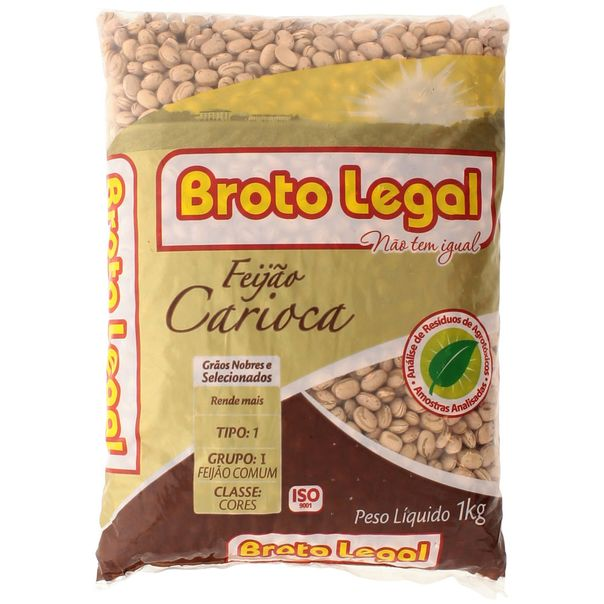 7896200115346_Feijao-carioca-tipo-1-Broto-Legal---1kg.jpg